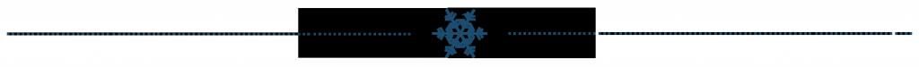 snowcereale