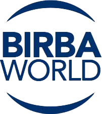 logo-Birba-World-bronzo